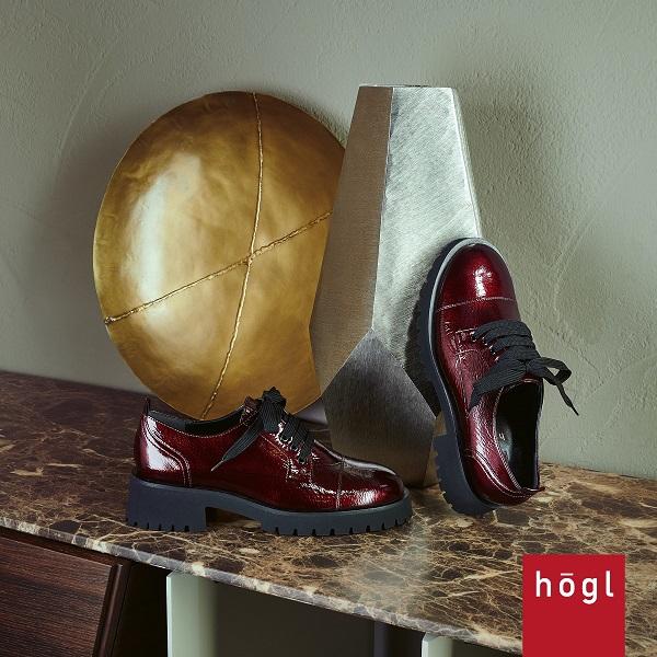 Коллекция Hogl